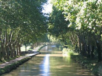 canal-du-midi-2