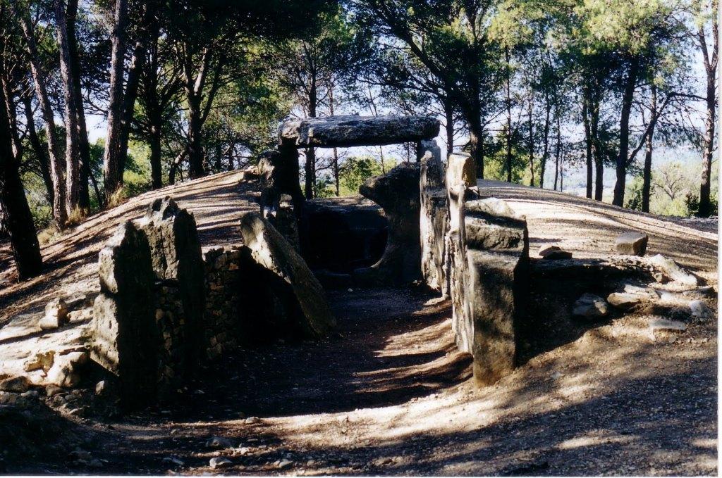 dolmen-des-fados