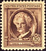 samuel_l_clemens4_1940_issue-10c